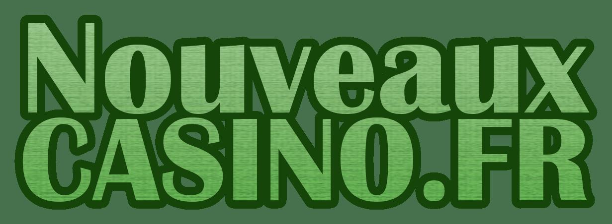 Nouveaux Casino